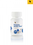 Forever Arctic Sea™ | Kwasy Omega-3