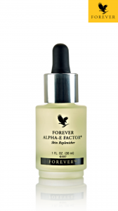 Forever Alpha-E Factor™ | Serum do Twarzy