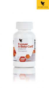 Forever A-Beta-Care™ | Witamina A + E