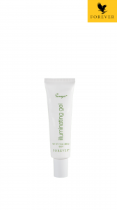 SONYA™ Illuminating Gel | Krem