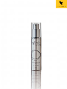 Infinite by Forever™ Firming Serum | Serum