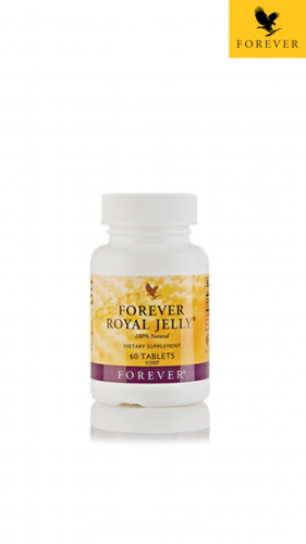 Forever Royal Jelly™